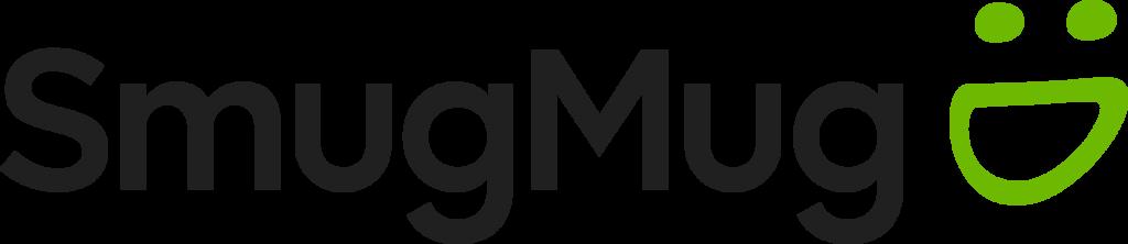 Image result for https://www.smugmug.com logo