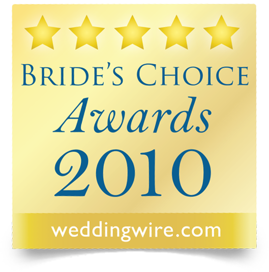 BRide's Choice Awards 2010
