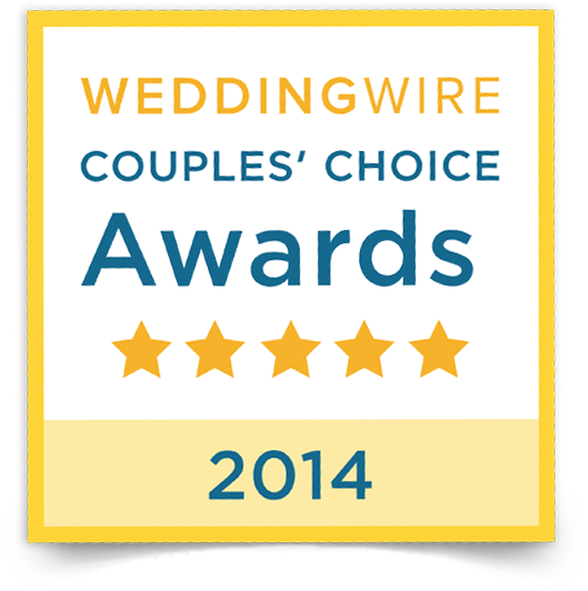Couples' Choice Awards 2014
